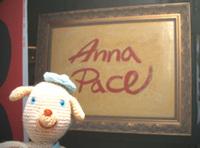 Annapace3