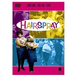 Hairspray_2