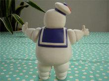 Marshmallowman03_2