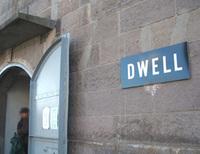 Dwell5