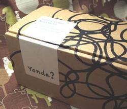 Yonda2