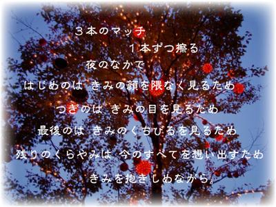 Photo_162