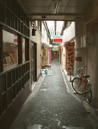 Photo_99